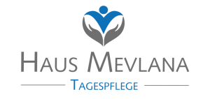 Tagespflege Haus Mevlana